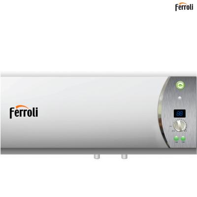 Bình nóng lạnh Ferroli Verdi-SE 30L