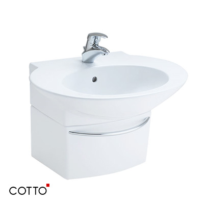 Chậu rửa lavabo SC01027
