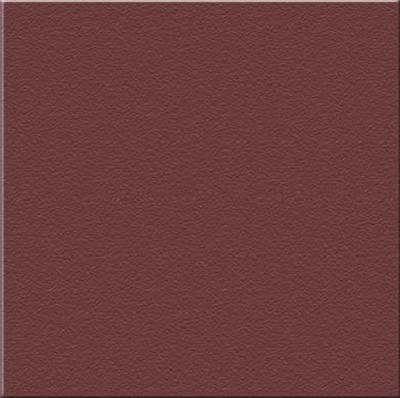 Gạch lát màu Chocolate cotto Hạ Long 40x40