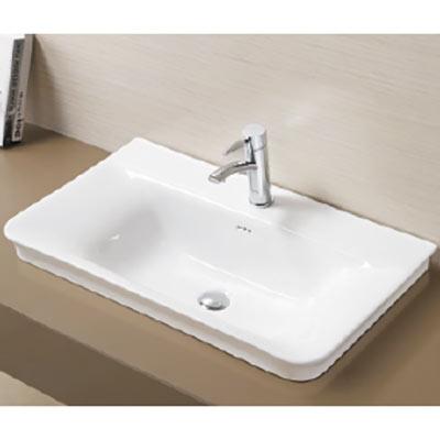 Chậu rửa lavabo Moonoah MN-C626A