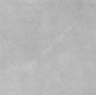 Gạch lát nền 80x80 Thạch Bàn MPF 042