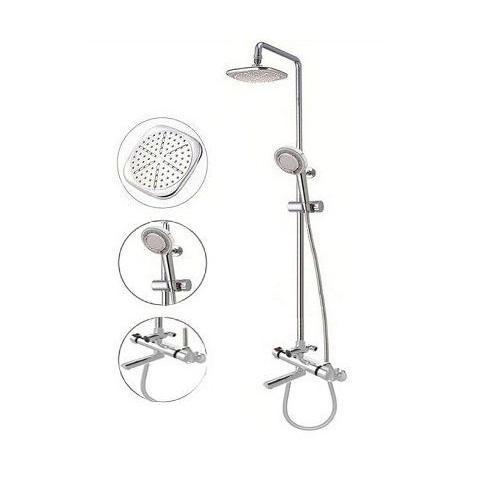 Sen cây tắm nhiệt độ Hado Hàn Quốc SB-8321-1
