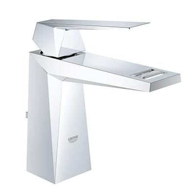 Vòi chậu lavabo Grohe 23029000