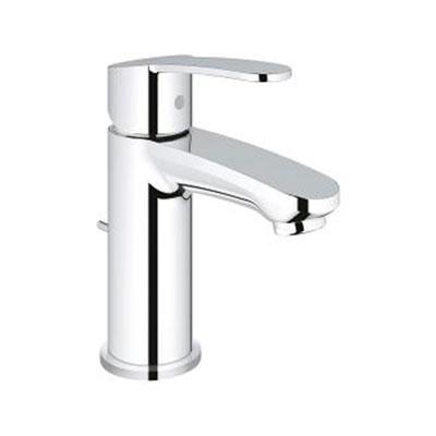 Vòi chậu lavabo Grohe 23037002