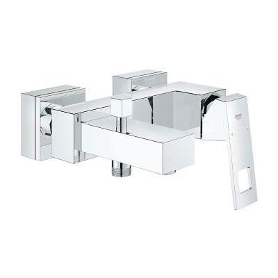 Vòi sen tắm Grohe 23140000