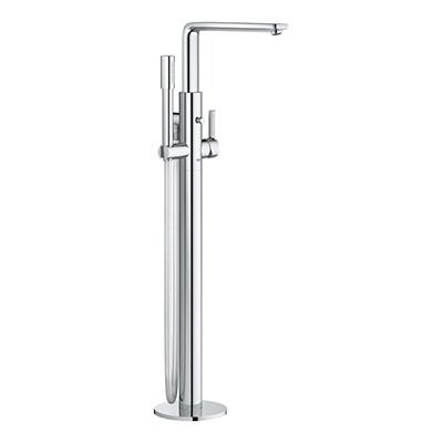 Vòi sen tắm đặt sàn Grohe 23792001