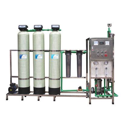 Máy lọc nước công nghiệp Karofi K250L