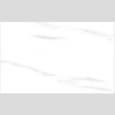 Gạch lát đồng tâm 25x40 2540CARARAS001