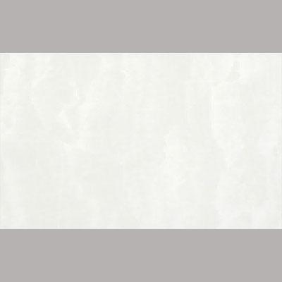 Gạch lát đồng tâm 25x40 2540TRANCHAU001