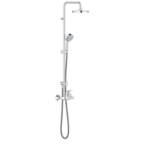 Sen cây tắm Grohe 26305000