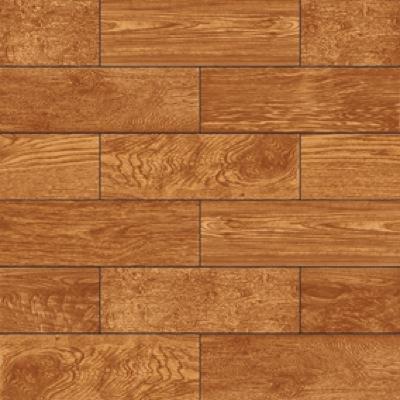 Gạch lát vân gỗ Prime 703(KT 40x40cm)