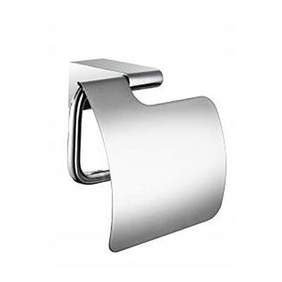 Lô giấy vệ sinh CleanMax 31013-1