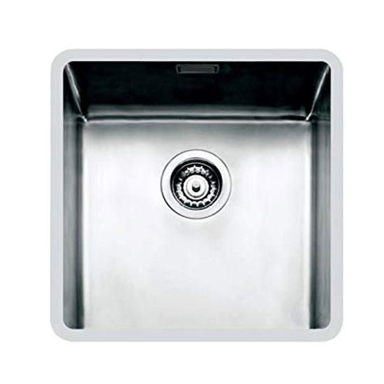 Chậu rửa bát Grohe 31505SD0