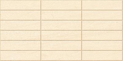 Gạch ốp tường 30x60 Catalan 3151