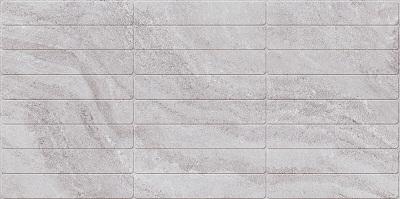 Gạch ốp tường 30x60 Catalan 3152