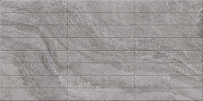 Gạch ốp tường 30x60 Catalan 3153