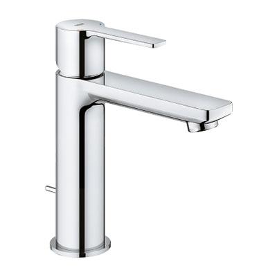 Vòi chậu lavabo Grohe 32114001