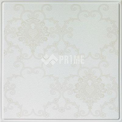 Trần nhôm Pr1me 30-A004