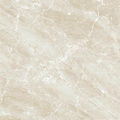 Gạch lát Thạch Bàn 60x60 BCN-041