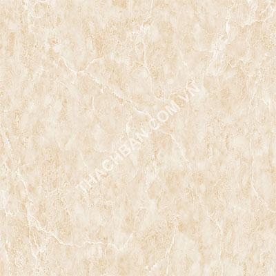 Gạch lát Thạch Bàn 60x60 BCN-061
