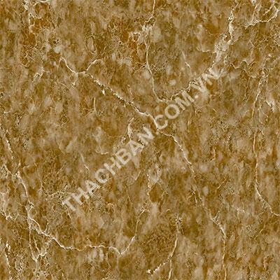 Gạch lát Thạch Bàn 60x60 BCN-064