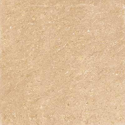 Gạch granite Vilgacera 6060 DN610