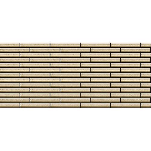 Gạch kiến trúc Inax CWL-CELAVIO HAL-25B-CWL-3