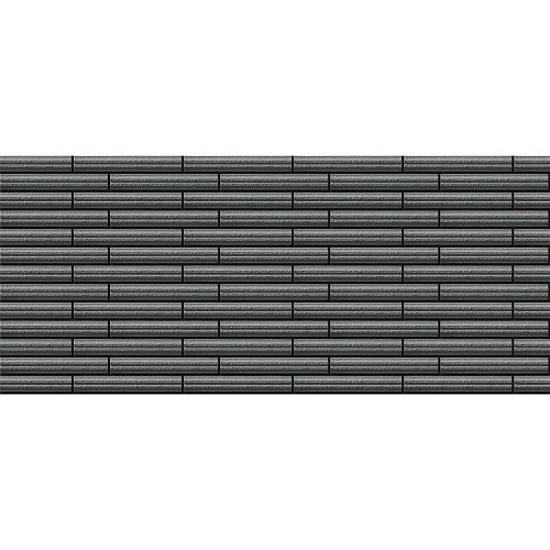 Gạch kiến trúc Inax CWL-CELAVIO HAL-25B-CWL-6