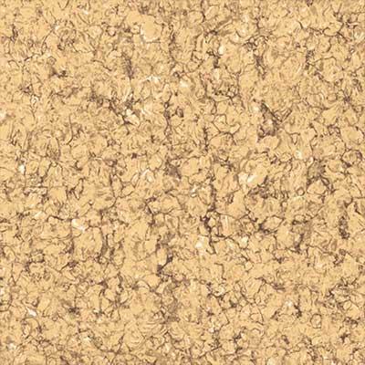 Gạch granite Vilgacera 6060 KN606