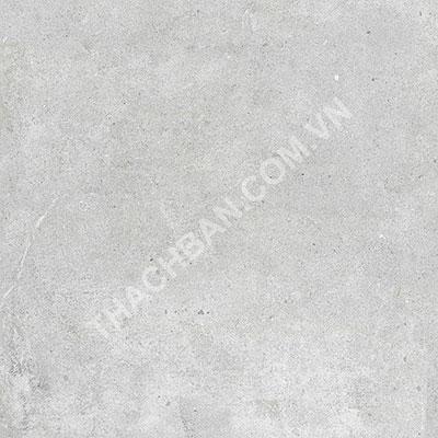 Gạch lát Thạch Bàn 60x60 MPF-002