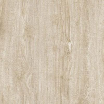 Gạch lát Thạch Bàn 60x60 MPF-038