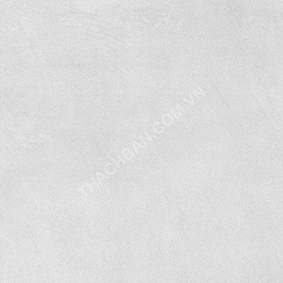Gạch lát Thạch Bàn 60x60 MPF-041