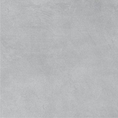 Gạch lát Thạch Bàn 30x60 MPF-042