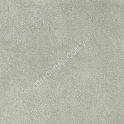 Gạch lát Thạch Bàn 60x60 MPF-043