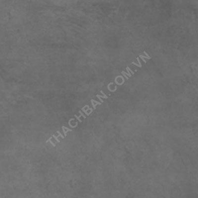 Gạch lát Thạch Bàn 30x60 MPF-044
