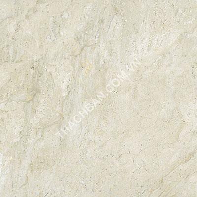 Gạch lát Thạch Bàn 60x60 MPH-052