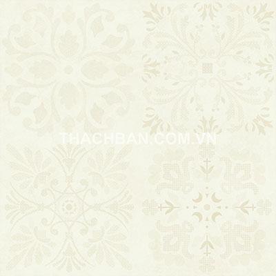 Gạch lát Thạch Bàn 60x60 MPH-061