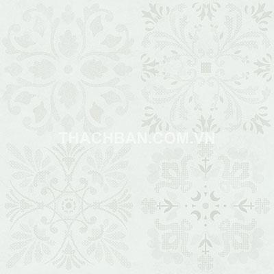Gạch lát Thạch Bàn 60x60 MPH-062