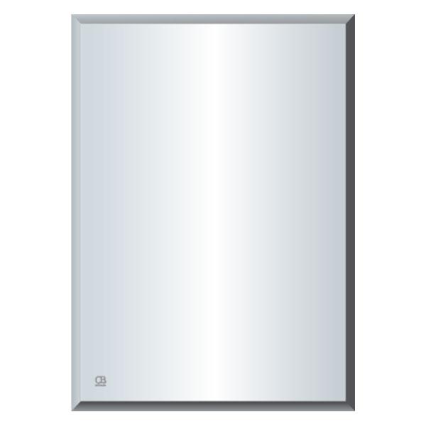 Gương phôi mỹ QB Q601 45x60