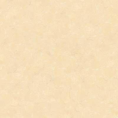 Gạch granite KTS Viglacera 8080 UB8804