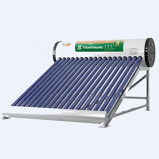 Thái dương năng Toàn Thắng Eco 58-200