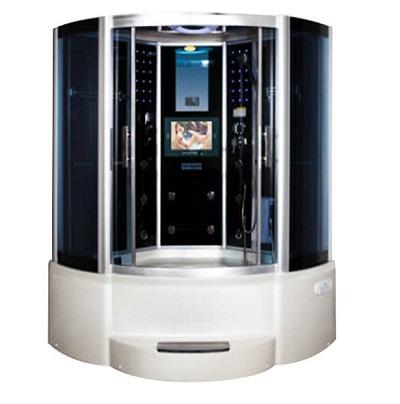 Phòng xông hơi ướt Govern JS-9051KTV