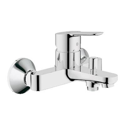 Vòi sen tắm Grohe 32820000