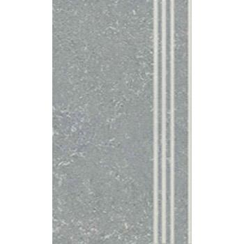 Gạch ốp lát Taicera 30x60 328N