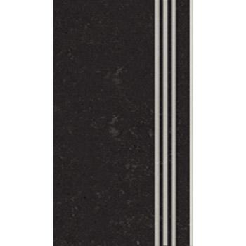 Gạch ốp lát Taicera 30x60 329N