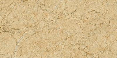 Gạch ốp tường 30x60 Catalan 3615