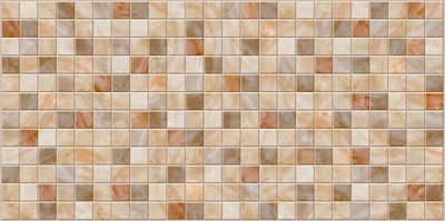Gạch ốp tường 30x60 Catalan 3663