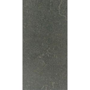 Gạch ốp lát 30x60 Vietceramics 36SN09