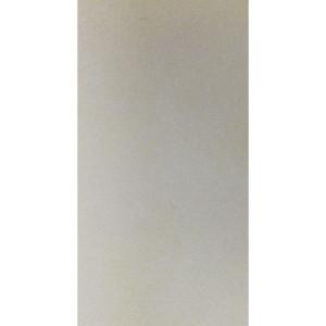 Gạch ốp lát 30x60 Vietceramics 36SR110C