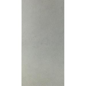 Gạch ốp lát 30x60 Vietceramics 36SR110D